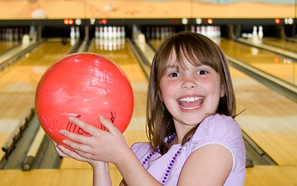 Would you go bowling if they changed the rules?