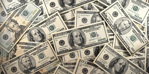 If you found $125,000, would you give it back?
