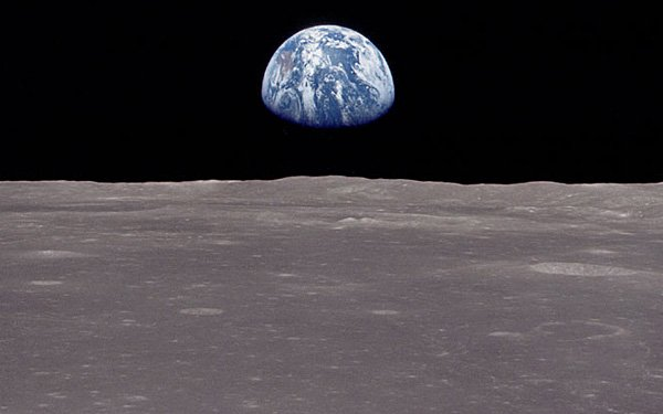 Would you pay to put your music on the moon?