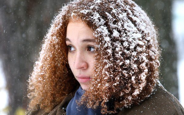 Love snow days? They're becoming a thing of the past